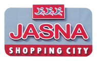 Jasna Shopping City